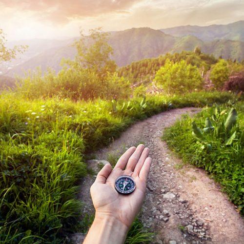 De Ultieme Meditatie Oefening Voor Beginners