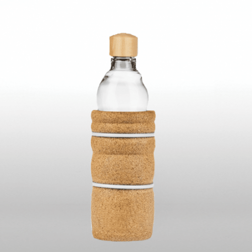Lagoena Nature's Design Waterfles - 500 ml