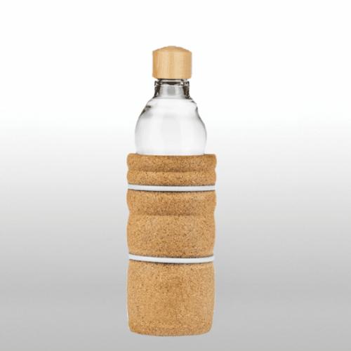 Lagoena Nature's Design Waterfles - 700 ml