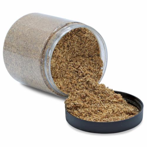 Wierook Granulaat Palo Santo Heilig Hout (Fijn - 40 gram)