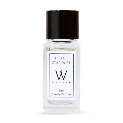 Walden Natural Perfume A Little Stardust (5 ml)