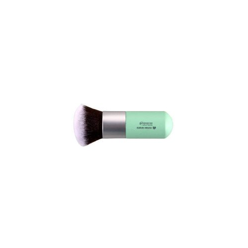 Benecos Vegan Kabuki Brush - Colour Edition