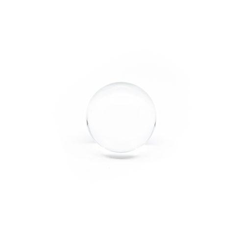 Kristallen Bol (50 mm)