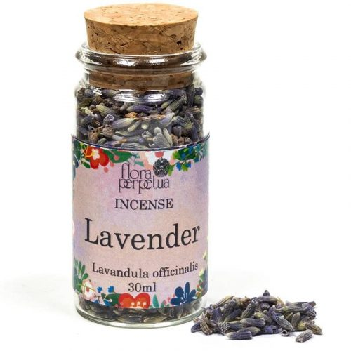 Wierookkruid Lavendel