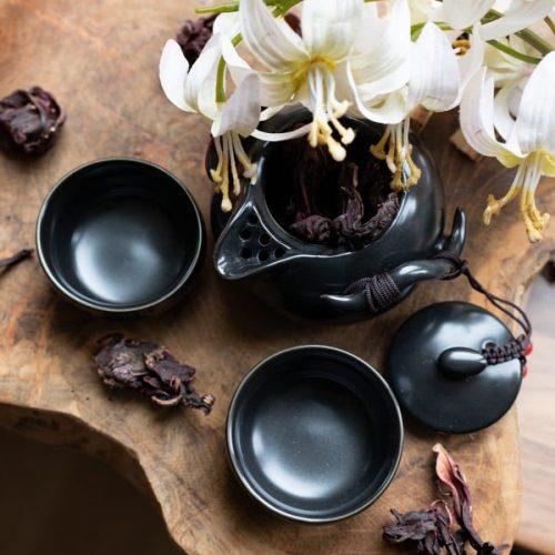 Feng Shui Inspiratie Nodig? Zo Haal je Harmonie in Huis!