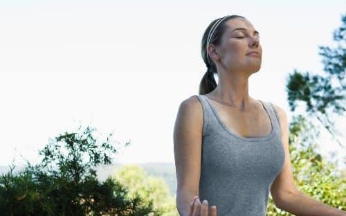 Transcendente Meditatie, een makkelijke en praktische meditatievorm