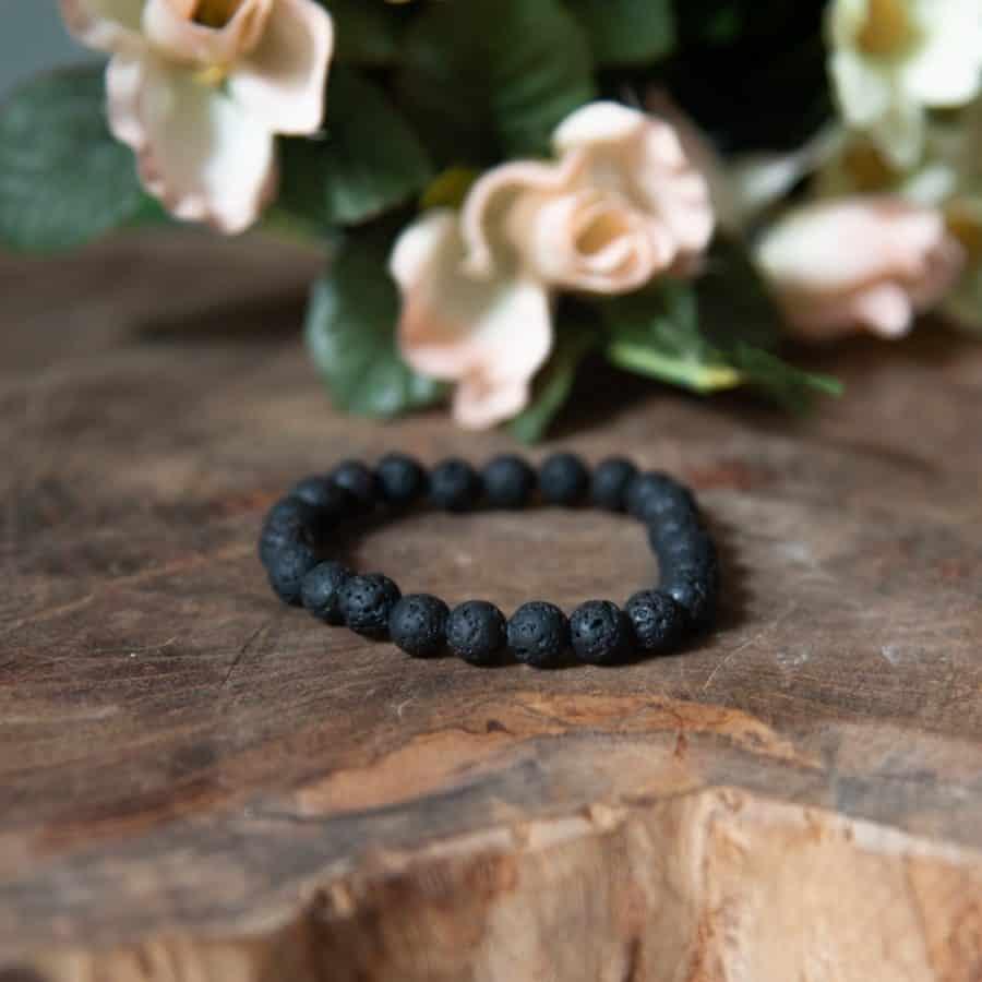 aromatherapie armband