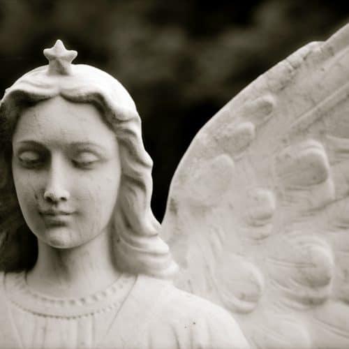 Spirituele Kunst deel II: Christelijke Kunst. Een kijkje in deze Eeuwenoude Bijzondere Kunstvorm