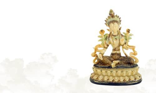Tara Boeddha