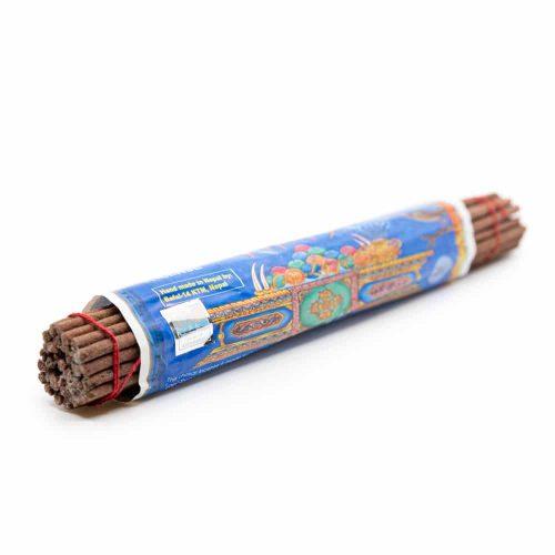 Wierook Tibetaans Traditioneel - Zonder hout